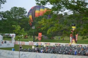 IMSYR Balloon