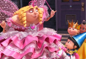 GruPrincessDespicableMe2_article_story_main