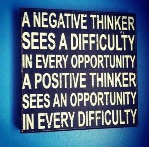 optimism2