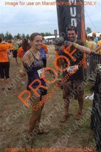 Finish Line - Post my experience in Electroshock Therapy...