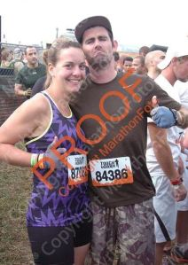 tough mudder start 2