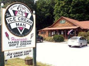 ice_cream_man_greenwich_exterior-thumb-525x393-11374