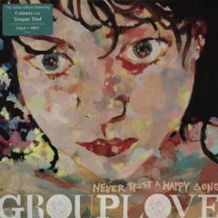 never_trust_a_happy_song_grouplove_album