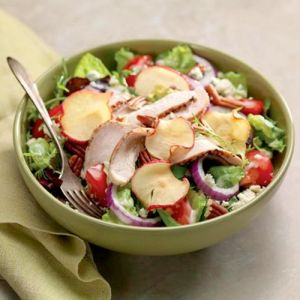 Turkey-Fuji-Apple-Salad-Panera