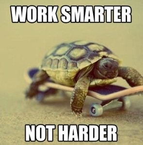 funny-picture-work-smarter-not-harder